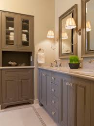 Bathroom Cabinetry Ideas Colors 116 Best Custom Cabinet Ideas Images On Pinterest Cabinet Ideas