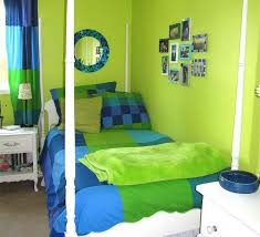 best 25 lime green bedrooms ideas on pinterest lime green rooms