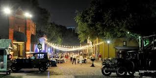 wedding venues in dallas tx dallas heritage weddings get prices for wedding venues in tx