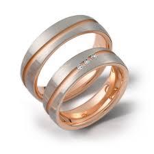 verighete din aur expertdiamant expertizare diamante pietre preţioase colorate
