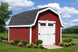 Highland Barn Antiques Primitives Amish Yard Our Amish Crafted Poly Furniture And Outdoor Structures