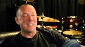 Neil Peart Meme - neil peart says tom sawyer is difficult to play right hd youtube