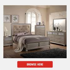 Bedroom Furniture Oklahoma City by Discount Furniture U0026 Mattress Deals American Freight