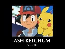 Ash Meme - pokémon images funny pokemon meme ash ketchum hd wallpaper and