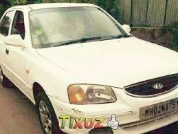 hyundai accent cng average hyundai accent thane 52 cng hyundai accent used cars in thane