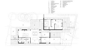 Traditional Queenslander Floor Plan Davis Architects Architect Byron Bay Architect Gold Coast In