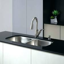 rohl kitchen faucet rohl kitchen faucets bloomingcactus me
