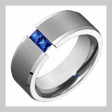titanium wedding rings uk wedding ring mens custom titanium wedding rings mens titanium