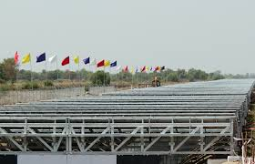 haryana energynext