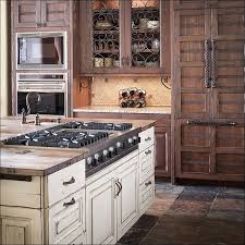 Unfinished Kitchen Cabinets Kitchen Stock Kitchen Cabinets Kitchen Floor Cabinets Unfinished