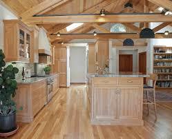 stainless steel kitchen ideas kitchen ideas oak cabinets smooth redwood kitchen counter simple