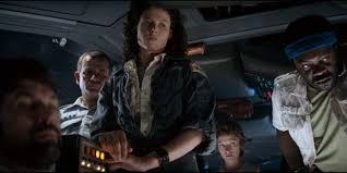 alien movies online streaming guide den of geek