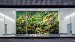Hanging Vegetable Gardens by Laurent Corradi And The Hanging Gardens Of New York City Photos