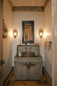 chic rustic bathroom lights 59 log cabin bathroom lights antler