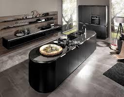 I Design Kitchens Best 25 New Kitchen Designs Ideas On Pinterest Transitional