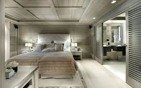 bedroom and bathroom ideas open master bedroom and bathroom ideas open concept master bedroom