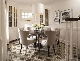 Large Round Dining Table Seats 6 Round Kitchen Table Seats 6 Round Kitchen Table Seats Dining Room