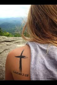 best 25 bible verse tattoos ideas on pinterest verse tattoos
