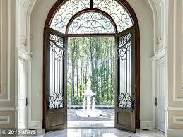 front doors front door tile layout victorian front door tiles