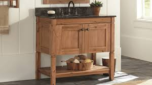 amish bathroom vanity cabinets picturesque amish bathroom vanities and vanity cabinets most