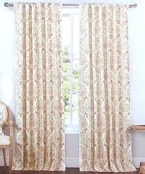 taupe damask curtains u2013 evideo me