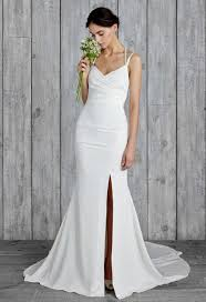 form fitting bridesmaid dresses form fitting wedding dresses 2015 wedding dresses dressesss