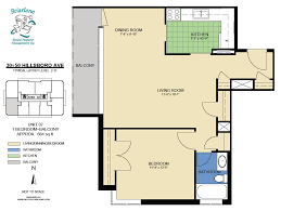 floor plans toronto floorplans for apartments in toronto at 30 u0026 50 hillsboro avenue