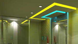 Residential False Ceilings Design Ceiling Design Ideas
