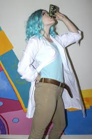 halloween city dalton best 25 rick and morty costume ideas on pinterest rick and