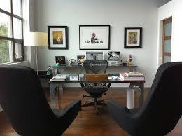 home office furniture ikea home design ideas