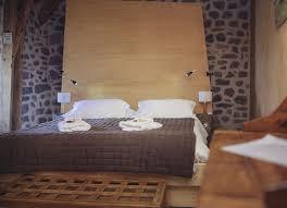 chambre d hote laguiole chambres d hôtes laguiole aubrac chambre du canard et de l oie