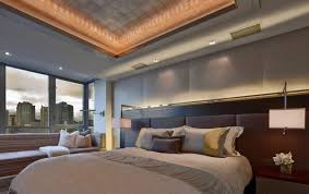 Bedroom Lighting Ideas Bed Room Lighting Concepts To Brighten Your Area Decorations Tree