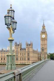 best 25 big ben bell ideas on pinterest big ben london big ben