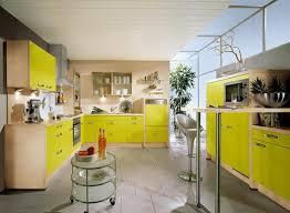 colorful kitchen design 10 modern and colorful kitchen designs design swan