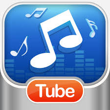 Home Design 3d Vshare Auto Tune Star Download Free Without Jailbreak For Ios Vshare