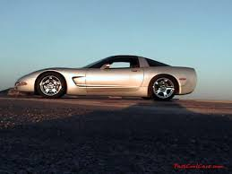 corvette wagon wheels fast cool cars gm chevrolet oldsmobile pontiac buick