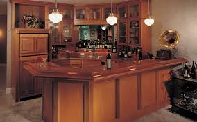 Home Wet Bar Coupon Code Bars And Wet Bars House Plans And More