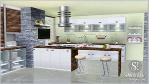 Sims 3 Kitchen Ideas Collection Of Sims 3 Kitchen Ideas My Sims 3 Expresso