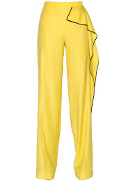 online sale authentic vionnet clothing pants in usa all best
