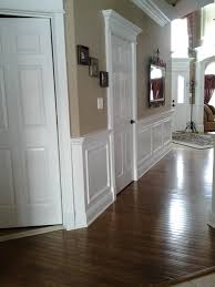 decor wainscoting panel wainscoting pictures wainscot panels