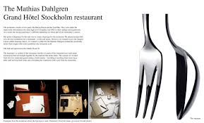 mathias dahlgren restaurant