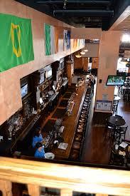 how to build a restaurant bar bars restaurants the irish pub
