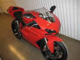 2011 for sale for sale 2011 ducati 848 evo with termignoni 70miles on