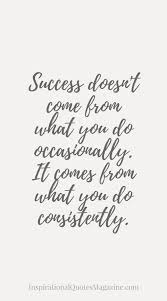 best 25 inspirational quotes about success ideas on pinterest
