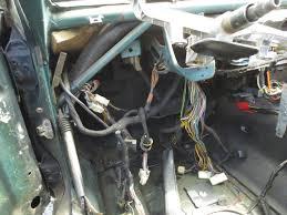 porsche 928 engine junkyard find 1982 porsche 928 the truth about cars