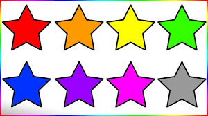 stars clipart twinkle twinkle little star pencil and in color
