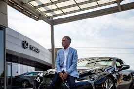 jm lexus margate service hours wheels how to soothe luxury car buyers add perks and subtract