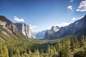 lodging near yosemite national park yosemite rv park cabin rentals