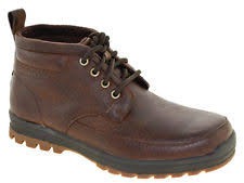 s boots hush puppies hush puppies waterproof boots for ebay