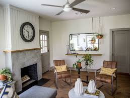 Houseboat Chip And Joanna Gaines 774 Best Fixer Upper Joanna And Chip Gaines Images On Pinterest